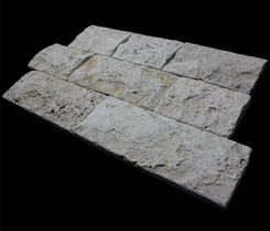 Travertine Light 200xFLx15