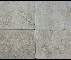 Travertine Light 305x400