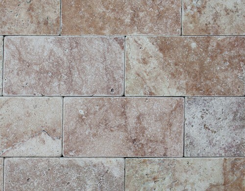 travertine-flamingo300.jpg