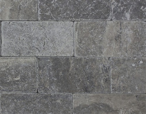 travertine-silver-300.jpg