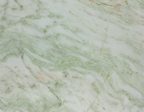 light-green-onyx-300.jpg